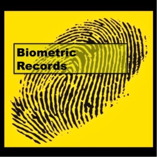 Biometricrecords's avatar