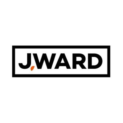 JWARD's avatar