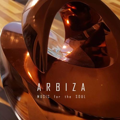 Mauro Arbiza's avatar