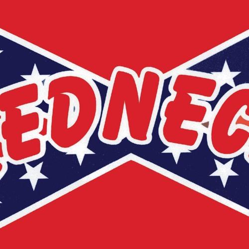 Shaggy_Redneck45's avatar