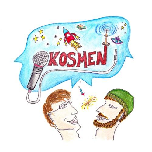 mikro.kosmen's avatar