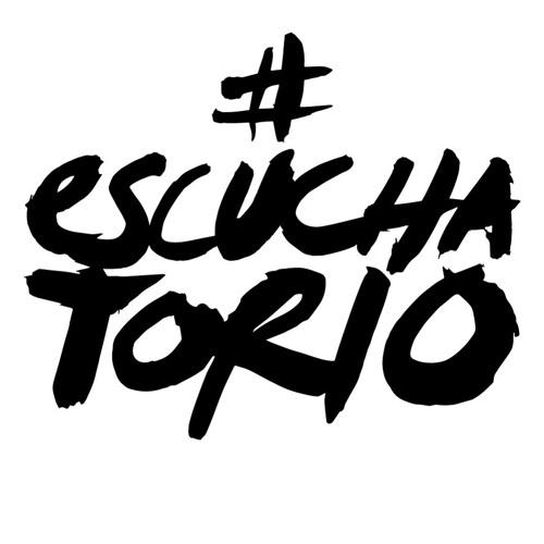 Escuchatorio's avatar