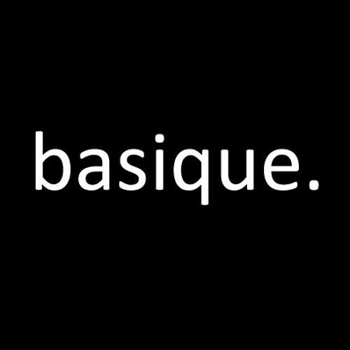 all basique's avatar