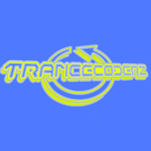 Trancecoderz's avatar