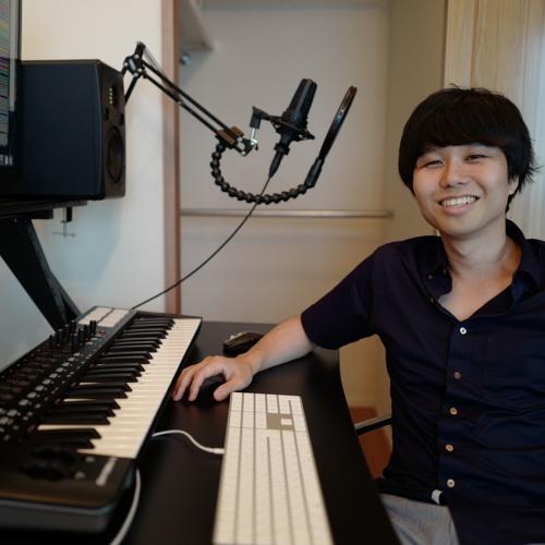 tmiyachi's avatar