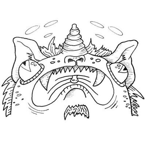 Werewhal's avatar