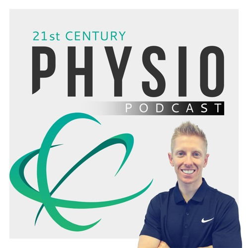 21st Century Physio Podcast's avatar
