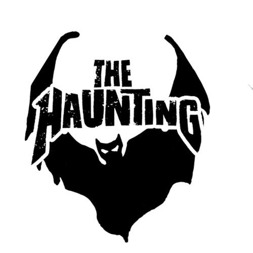 The Haunting's avatar