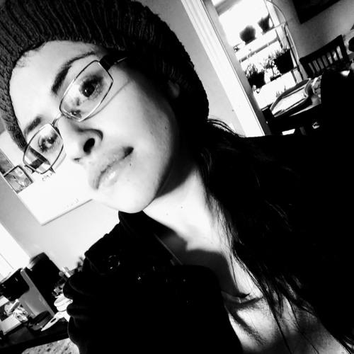 momo<3's avatar