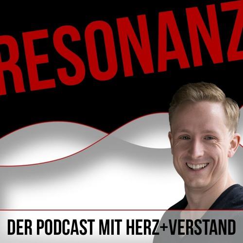 Resonanz - Der Podcast mit Herz+Verstand's avatar