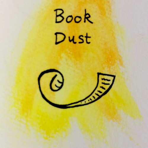 Book Dust: Because