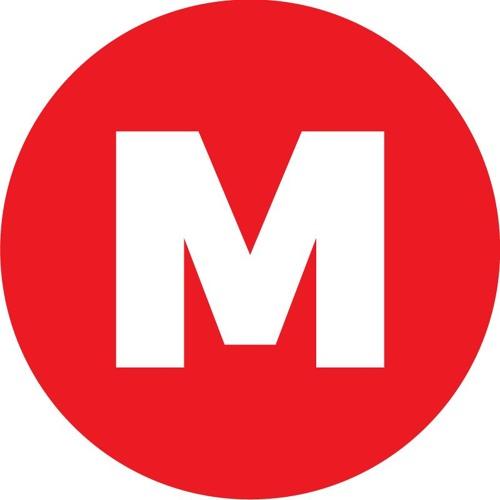 Madre sem Média's avatar