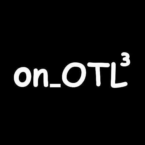 On_OTL's avatar