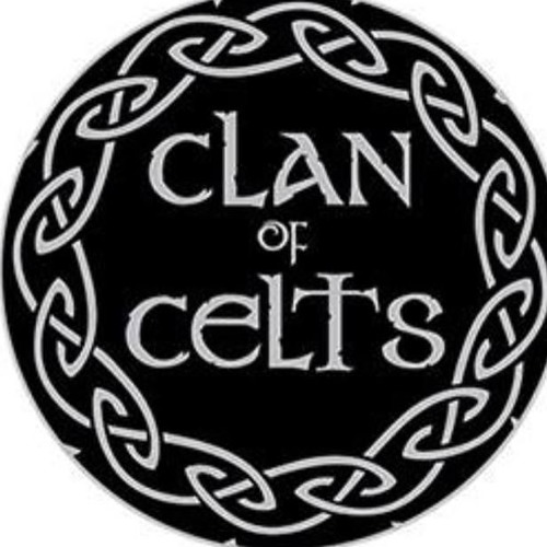 Clan Of Celts's avatar
