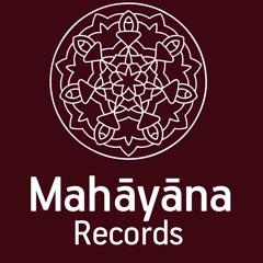 Mahayana Records