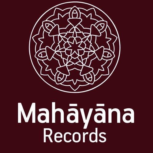 Mahayana Records's avatar
