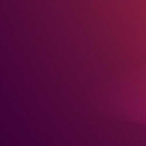 Pinkster's avatar