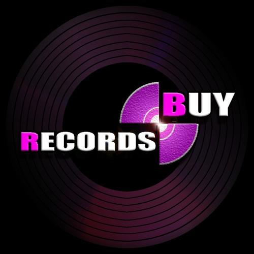 BUY-RECORDS's avatar