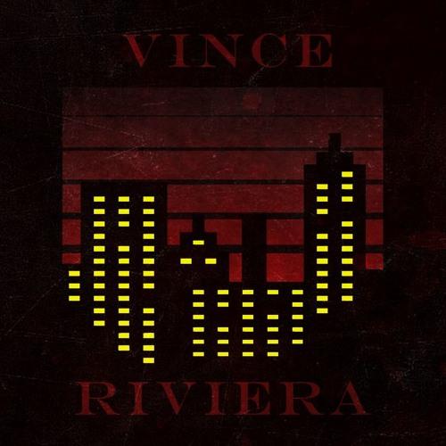 Vince Riviera's avatar