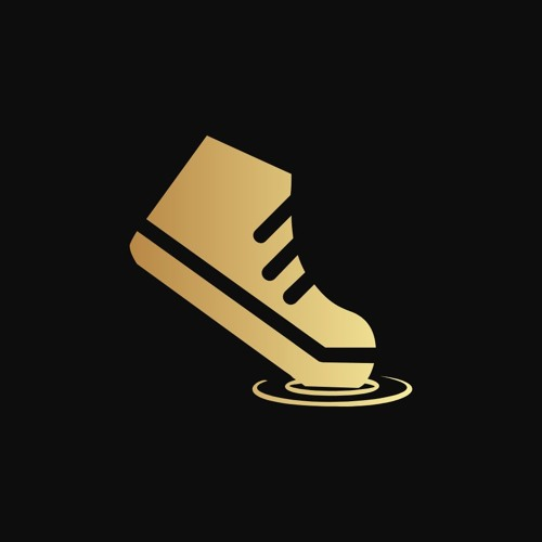 ShoeStringSavvy's avatar