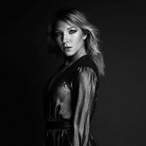 Naomi Gillies's avatar