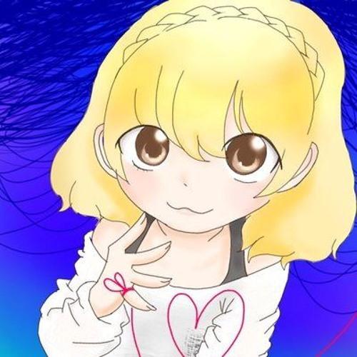naoyama's avatar