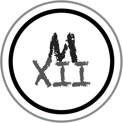 MXII's avatar