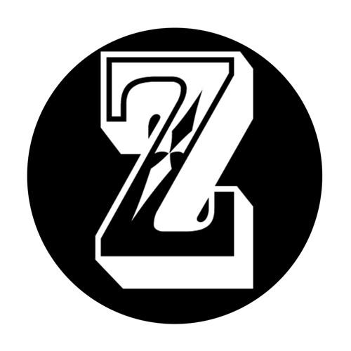 Zeta Sound's avatar
