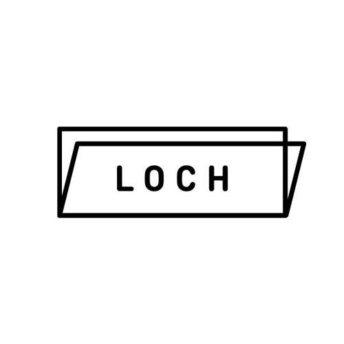LOCHfunk's avatar