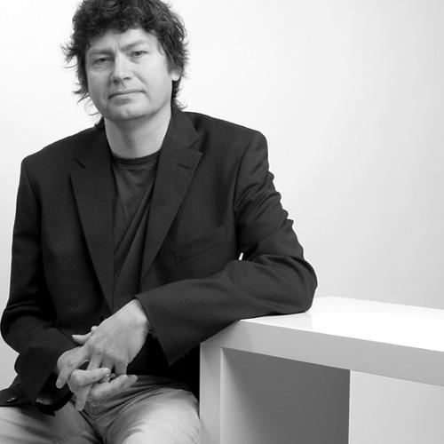 Christof Vonderau's avatar