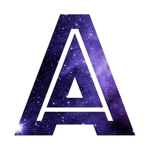 Andrii's avatar