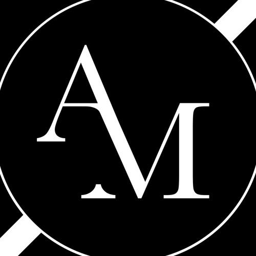 ALIVE MUSIC's avatar