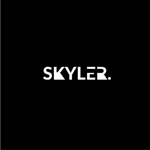 Skyler.'s avatar