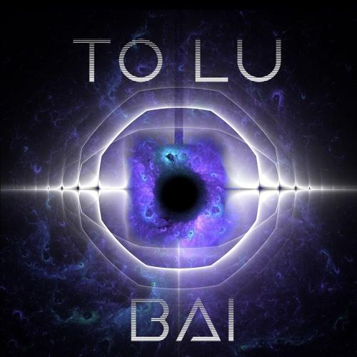 Tolubai's avatar
