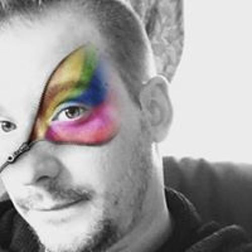 Christopher Seigneuret's avatar
