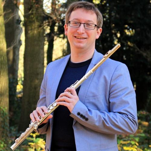 Rogier de Pijper's avatar