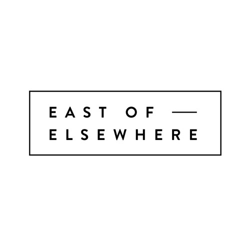 East of Elsewhere's avatar