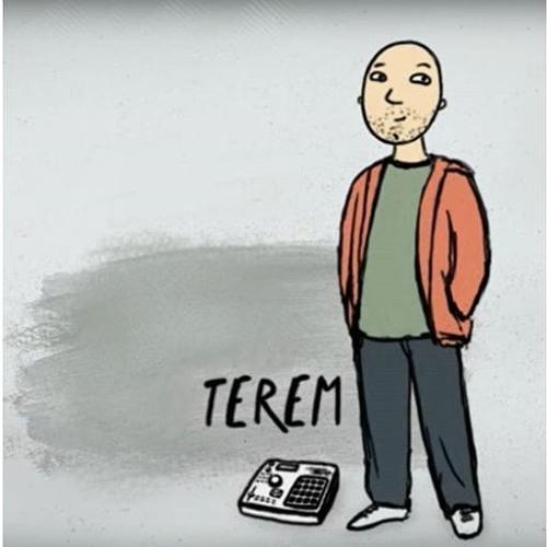 Terem's avatar