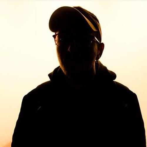 BusyDoinNothin's avatar