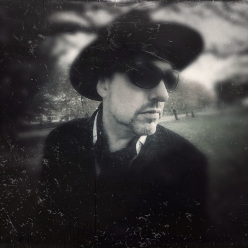 Dave Renegade's avatar