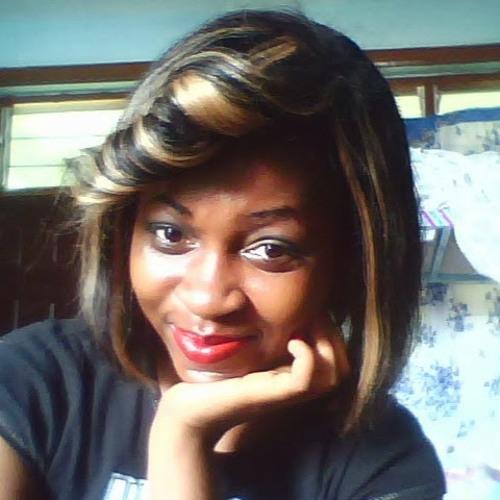 Nana Asantewah Gyebi's avatar