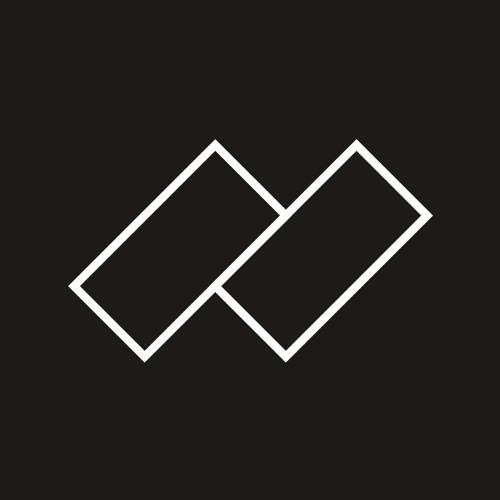 Bricks for Breakfast's avatar