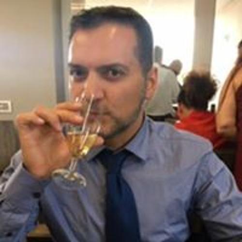 Jan Sladjan Jan's avatar