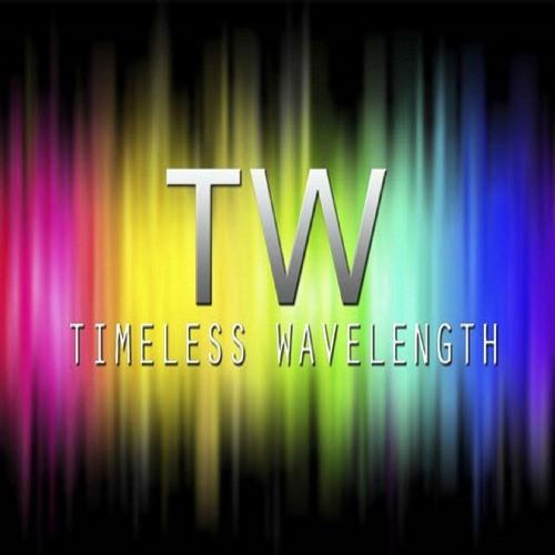 Timeless Wavelength's avatar