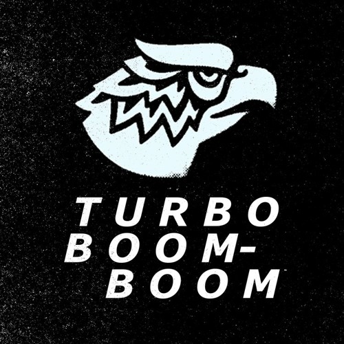 Turbo Boom-Boom's avatar