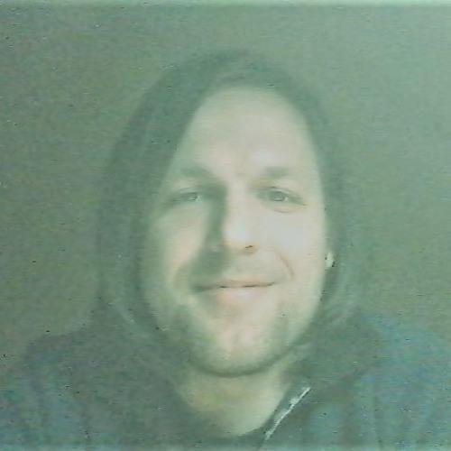 Kevin Noack's avatar