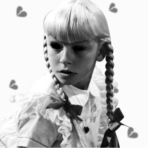 Emile Danero's avatar