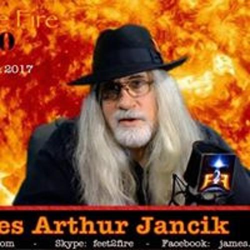 James Arthur Jancik's avatar