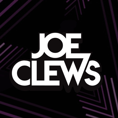 Joe Clews's avatar