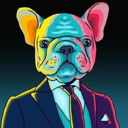 Boss Madra's avatar